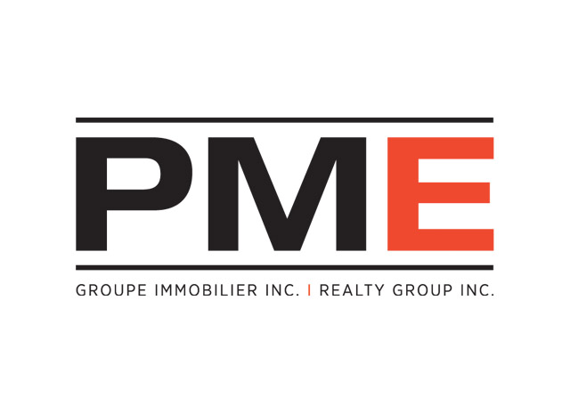 PME Groupe Immobilier Inc. - Courtiers immobiliers